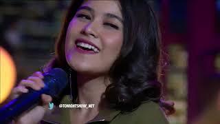 Special performance - Ashira Zamita - Ku Cinta Nanti
