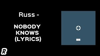 Purchase/Stream this track: http://smarturl.it/russ-just-in-case So...