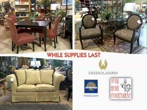 Consignment Ottawa Furniture
