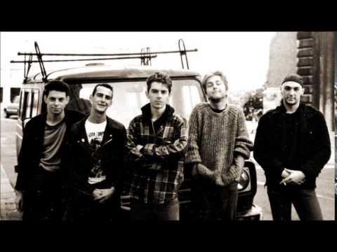 The Midnight Choir - Peel Session 1987