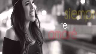 MAYKEL MASIVO EXCLUSIVO KATANAH   Wrecking Ball Lyric Video Spanish Bachata Version1