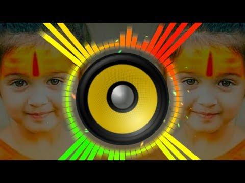 Mera Bhola Hai Bhandari Dj Bass   O Mera Bhola Hai Bhandari Dj Hard Bass Remix