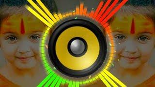 Gambar cover Mera Bhola Hai Bhandari Dj Bass Mp3 || o mera bhola hai bhandari dj hard bass remix