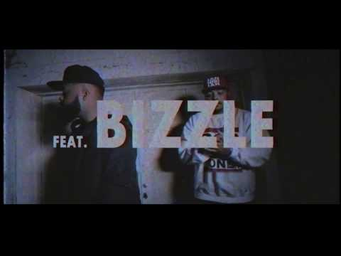 Th3 Saga - More Than This 2.0 ft Bizzle x Dimitri McDowell (OFFICIAL MUSIC VIDEO)