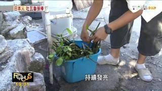 【TVBS】FOCUS/日本人在吐瓦魯