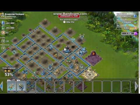 Семейные игры: во что поиграть всей семьей?