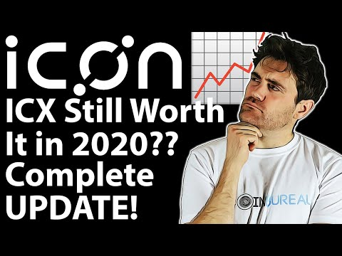 icon-update-2020:-what-you-need-to-know