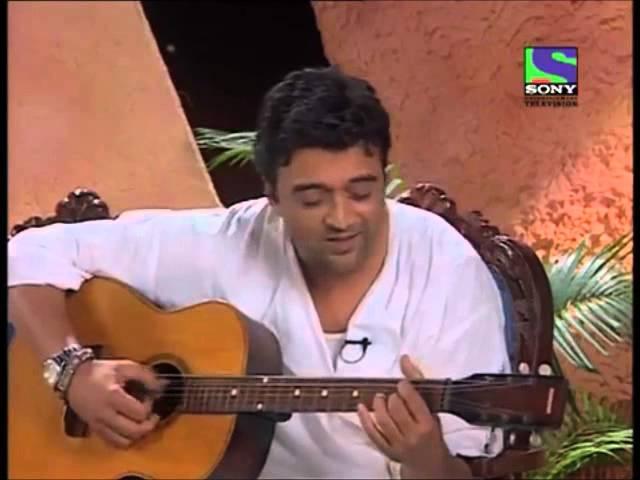 lucky-ali-baadalon-ki-gehrai-live-performance-ankit-anand