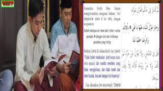 Download Video Cara menyetubuhi isteri yang perawan (Qurrotul 'Uyun Eps 26) MP3 3GP MP4
