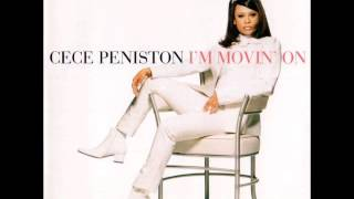 Cece Peniston - Sprung On You (Groove Me)