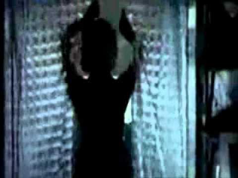 Bride Of Chucky 1998 TV Spot