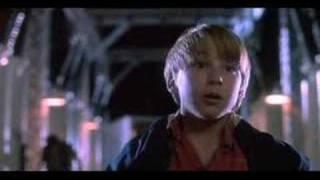 Return of the Living Dead Part II Trailer