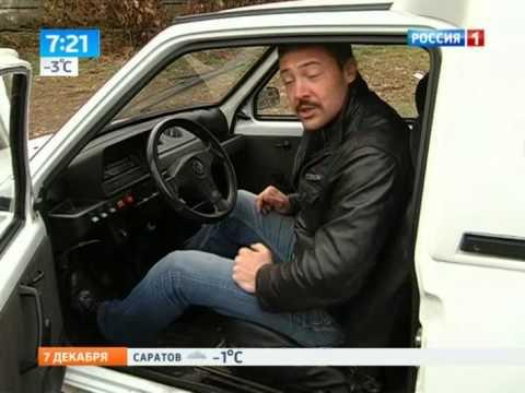 Ока   самый миниатюрный советский автомобиль