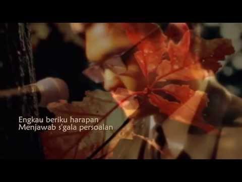 Ku Mohon By Afgan (with Lyrics)
