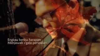 Gambar cover Ku Mohon by Afgan (with lyrics)