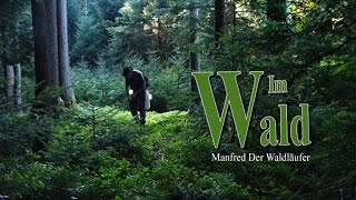 Im Wald - In The Forest #29
