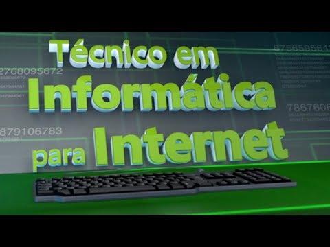 Curso de Segurança da Internet - iPED de YouTube · Duração:  1 minutos 58 segundos