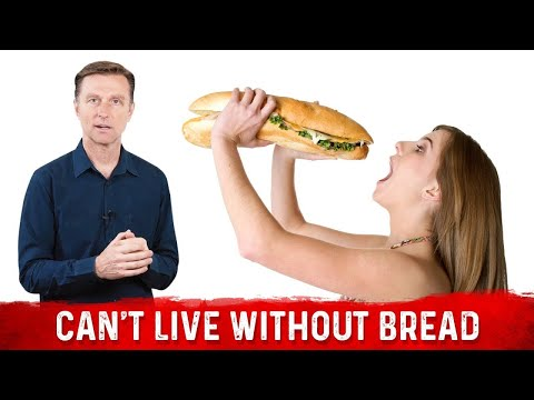 can't-live-without-bread...not-doing-keto