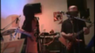 2011.9.11の徳島市秋田町-SHOT BAR-LAGOONでのNY2~ニーズ~ライブです。 J-...