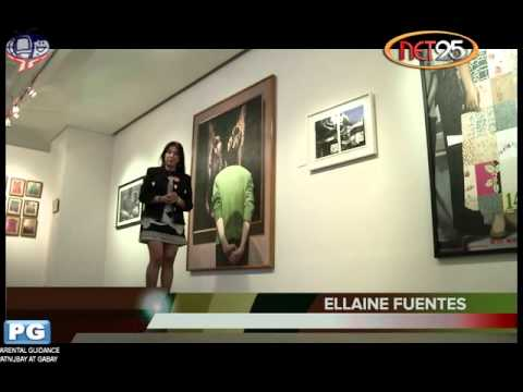 APRUB - Metropolitan Museum of Manila Part I (part 4 of 4)