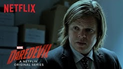 Marvel's Daredevil | Foggy Nelson [HD] | Netflix