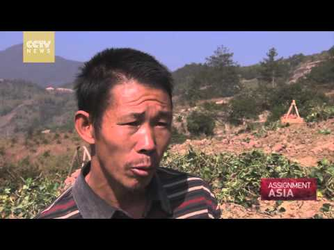 Assignment Asia Episode 14 - A Changing China
