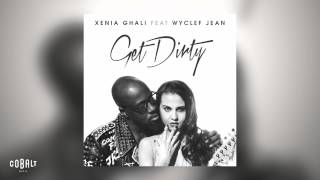 Play Get Dirty (feat. Wyclef Jean)