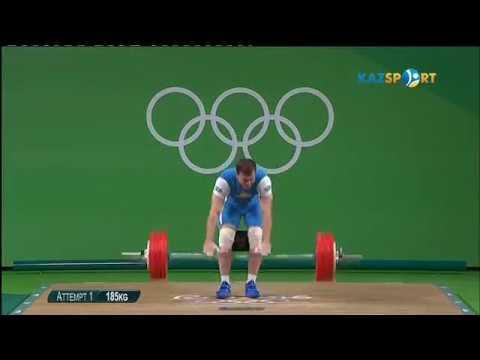 МОК включил в программу Олимпийских игр-2020 15 новых дисциплин