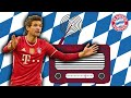 Best of Radio Müller - What Thomas Müller yells on the pitch