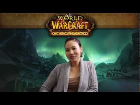 Patch 4.3 Jewelcrafting and Gems - WoW