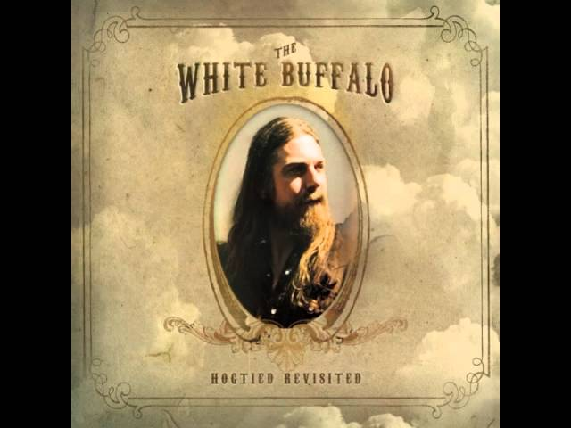 the-white-buffalo-bar-and-the-beer-audio-thewhitebuffalobrasil