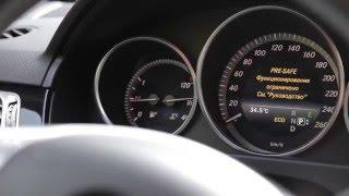Прокат автомобилей Mercedes / Мерседес 212 рестайлинг черный(, 2016-01-21T14:51:40.000Z)