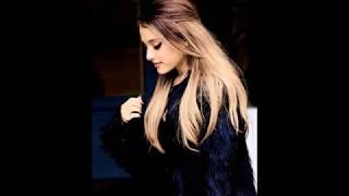 Homenagem a Ariana Grande