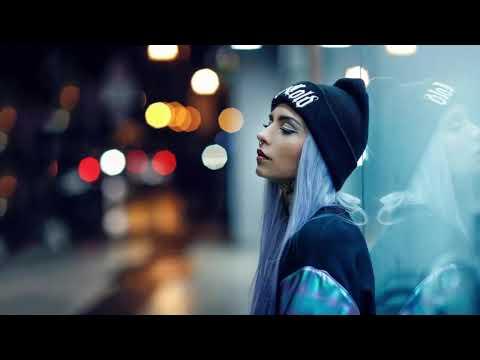 hindi-english-mashup-2020---new-mashup-mix-songs-best-of-all-time