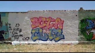 "Download Video Ikki feat. Costa ""Bota el Culo"" MP3 3GP MP4"
