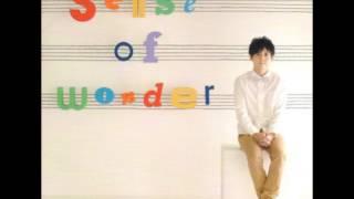 梶裕貴 - Sense Of Wonder