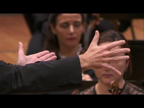 John Cage - 4'33'' mp3 letöltés