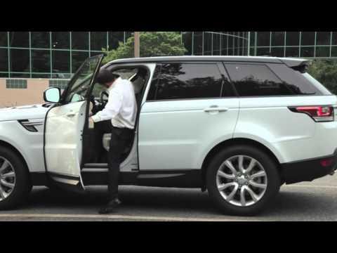 Range Rover Usa >> Land Rover Diesel Vehicles Diesel Exhaust Fluid Def