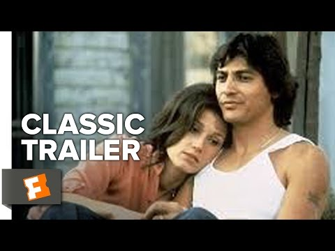 Boulevard Nights 1979    Richard Yniguez, Danny De La Paz Gang Movie HD