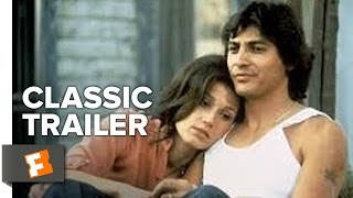 Boulevard Nights (1979) Official Trailer - Richard Yniguez, Danny De La Paz Gang Movie HD