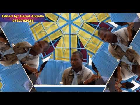 Anas Nursery and Primary school  Class Eight Party 2017 , NAIROBI-KENYA.