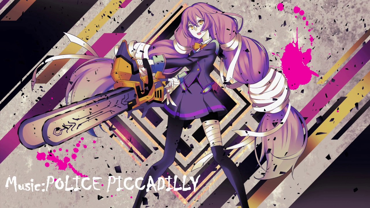 feat-kire-carry-on-police-piccadilly-feat-hatsune-miku-police-piccadilly