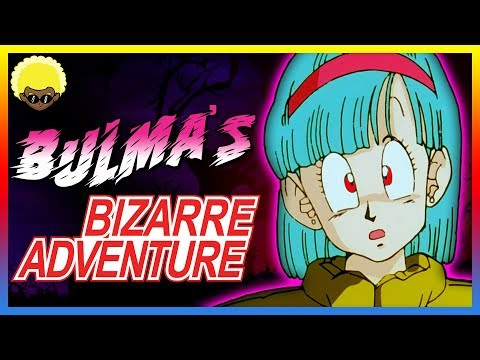 Kame Paradise Gameplay. Master Roshi . Bulma and other girls.Part #2[Dragon Ball Parody]