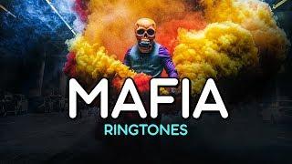Top 5 Best Mafia Ringtones 2019 | Ft.Maya Bhai, Narcos & KGF | Download Now
