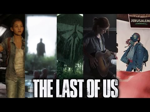 Which 'Last of Us: Part 2' Theories Make Sense