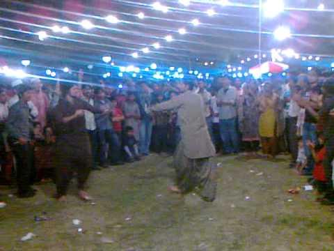MQM Baloch saathi in action