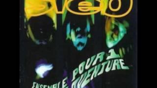 Sléo - A Contre Temps