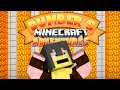 Dumber's Minecraft Adventures ★ Room to Room