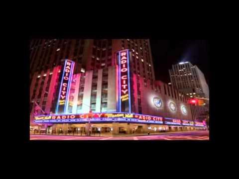 Porcupine Tree - The Sky Moves Sideways (Phase 1), 2010.09.24, RCMH, New York (AUDIO)