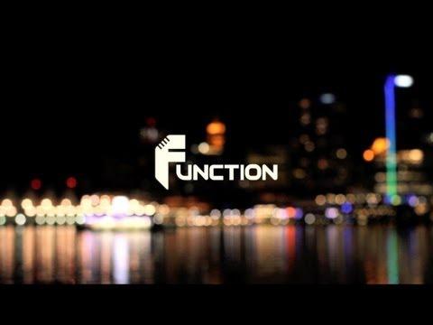 Function Flashlight - Indiegogo Project